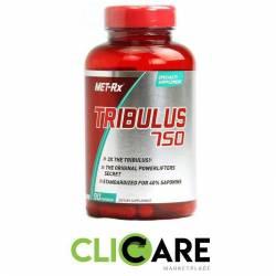 Tribulus Met-Rx 750 90Caps